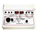 Digital Display Spectrophotometer