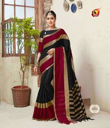 Sitara By Ashika Saree