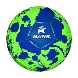 PVC Hawk Costa Football