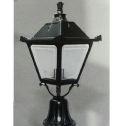 Cast Gate Light