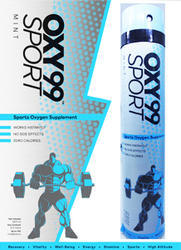 Sport Supplement