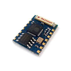 ESP8266- 03 WIFI Transreceiver Wireless Module