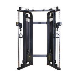 Functional Trainer CS-005A