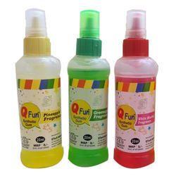 Fun Synthetic Gum