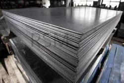 HASTELLOY C-2000 UNS N06200 SHEETS