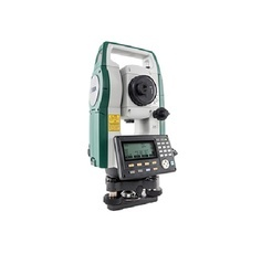 Sokkia CX 55 Reflectorless Total Station
