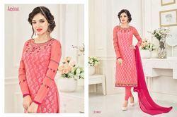 Exclusive Designer Salwar Suit