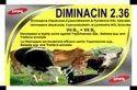 Diminazene Diaceturate,Cyanocobalamin & Pyridoxine HCL Granu