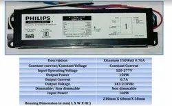 Philips Xitanium 150W