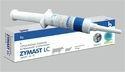 ZYMAST LC (Imtramammary Tube)