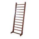 Wall Bar Ladder