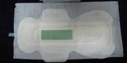 China Sanitary Napkin