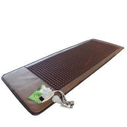 Thermal Heating Mat
