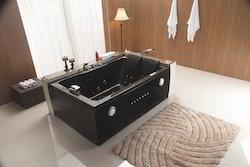Massage Bath Tub for Spas