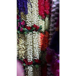 Jasmine Artificial Flower