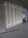 Aerocon Partition Wall Panels