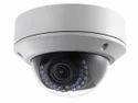 HIKVISION DS-2CD2742FWD-I(Z)(S) IP Network Camera