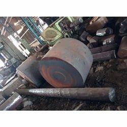 DIN 1.4903 Alloy Steel 1.4903 Round 1.4903 Bars