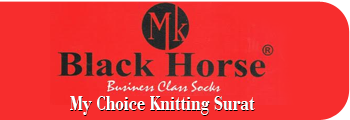 My Choice Knitting