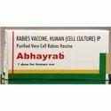 Rabies Vaccine