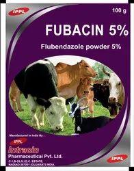 Flubendazole Powder