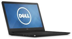 Dell Inspiron 15 3552 Laptop