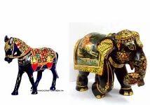 Home Decoration Pieces in Vadodara Gujarat India IndiaMART