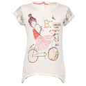 Kids Fashion Top