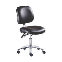 ESD/ Anti-Static Chair