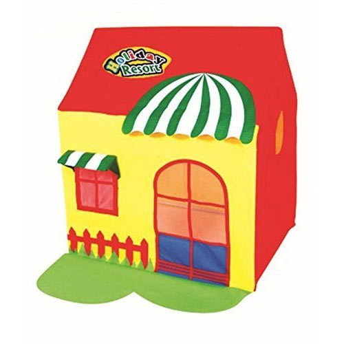 Children Play Tent  sc 1 st  IndiaMART & Kids Tent - Children Play Tent Wholesale Trader from Surat