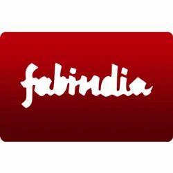 Fabindia - Gift Card - Gift Voucher