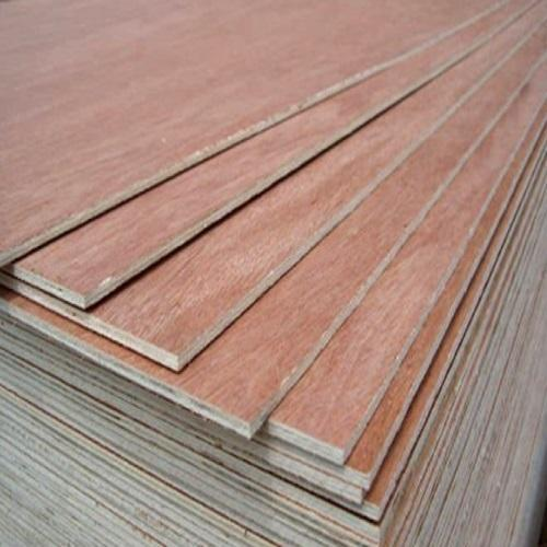 Plywoods - Timber Plywood Latest Price, Manufacturers