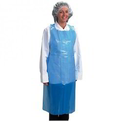 Medical Safety Aprons