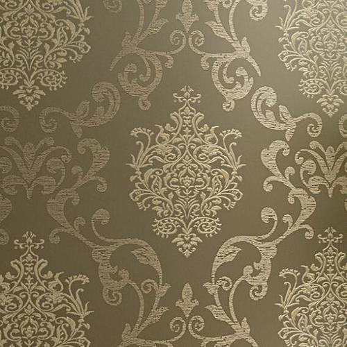 Designer Wallpaper - Home Designer Wallpaper Wholesale Supplier ...