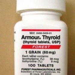 beställa armour thyroid på nätet