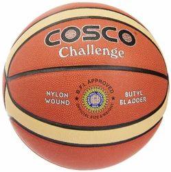 Cosco Challenge Basket Balls