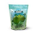 Amla Candy Chatpati Pouch 250g