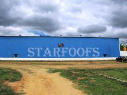 Roofing Contractors Solutions