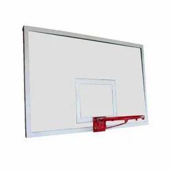 Basketball Acrylic Boards