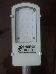 12W AC LED Street Light