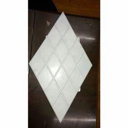 3D Paver Tiles Mould