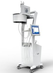 Hair Growth Diode Laser