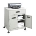 Printer Table
