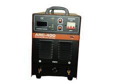 ARC 400 Welding Machine