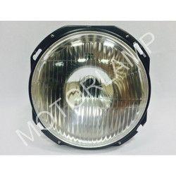 Head Light Tata Ace