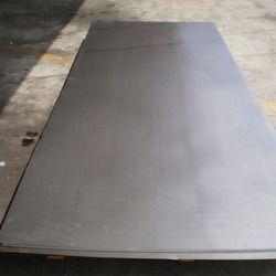ASTM A666 Gr 904L Sheet