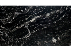 Granite Stone Black Forest Granite Manufacturer From