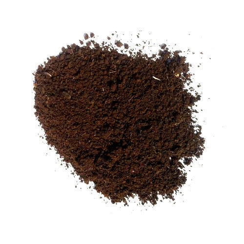 Vermi Compost Organic Fertilizer