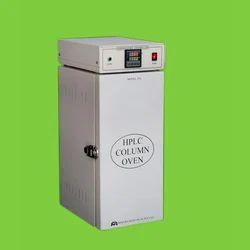 HPLC Column Oven