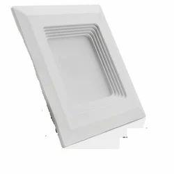 LED Light Housing Kit
